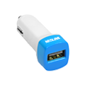 Neoline Volter L1 USB 1A