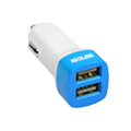 Neoline Volter L2 USB 2.1A