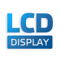 LCD.png